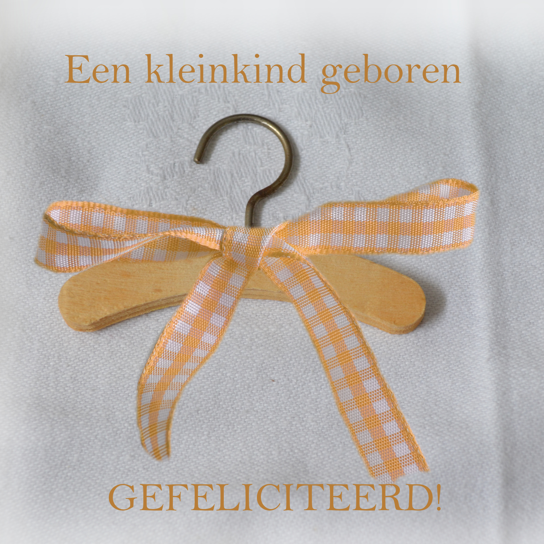 Kleinkind 4402